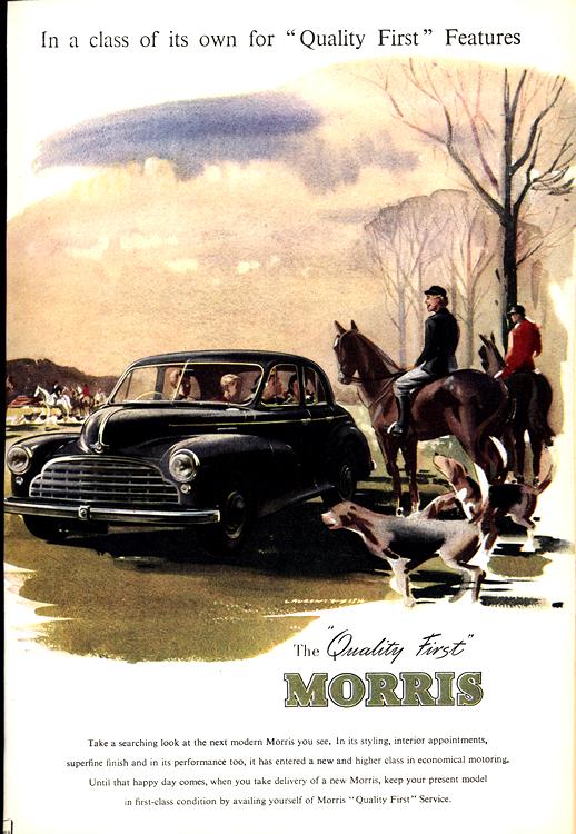Morris 1951 0001
