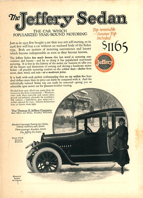 Nash 1916 0002