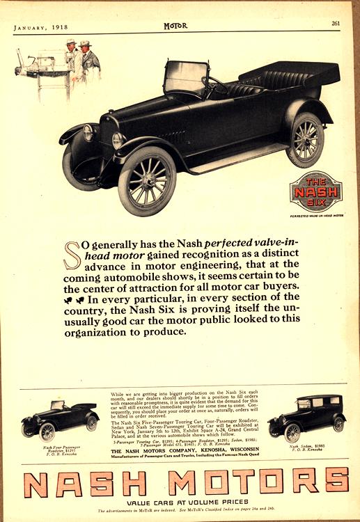 Nash 1918 0001