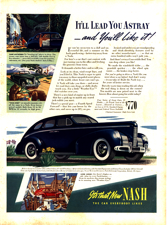 Nash 1939 0004