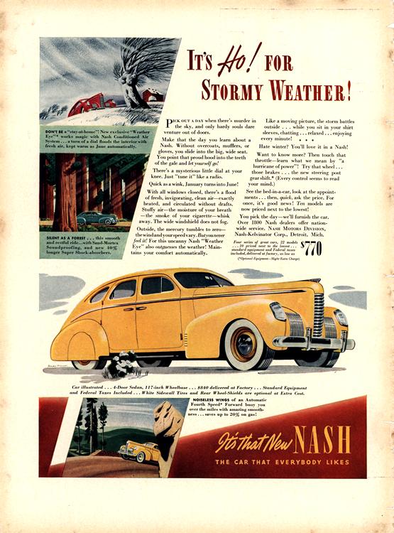 Nash 1939 0005