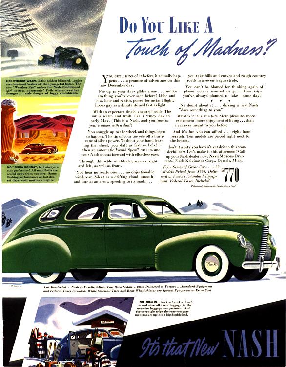 Nash 1939 0006