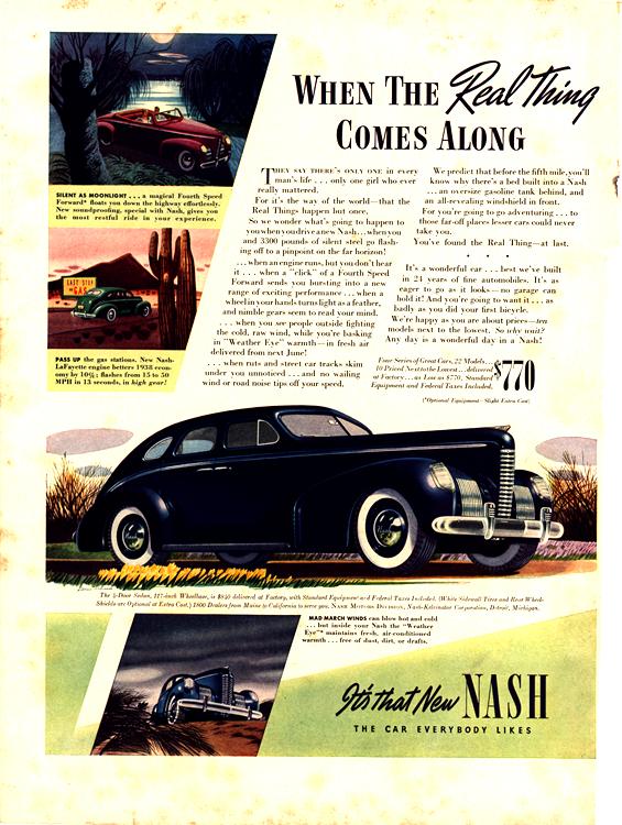 Nash 1939 0007