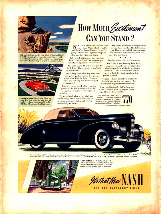 Nash 1939 0009