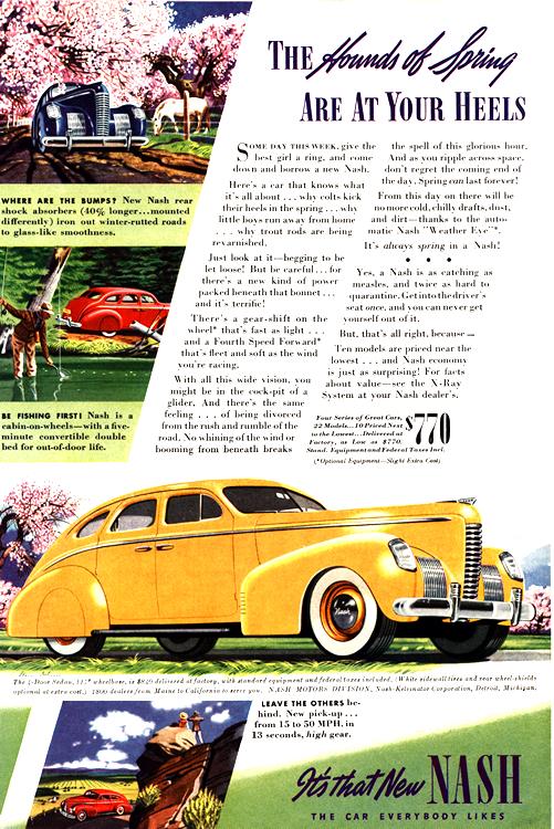 Nash 1939 0010