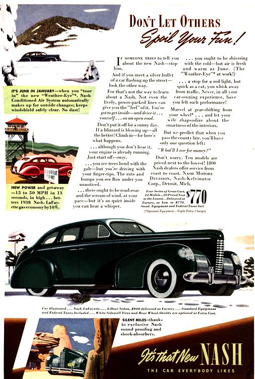 Nash 1939 0011