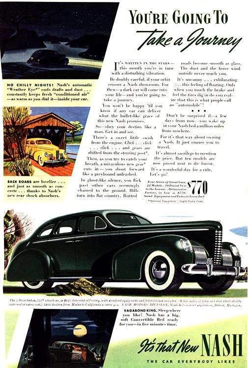Nash 1939 0012