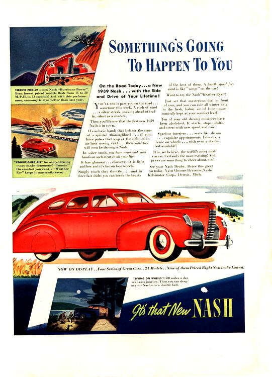 Nash 1939 0013