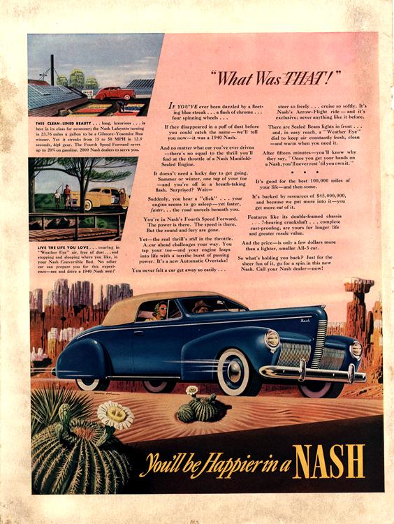Nash 1940 0002