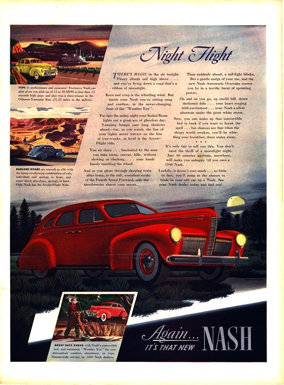 Nash 1940 0011