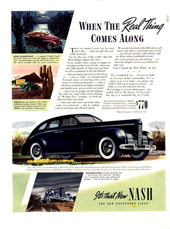 Nash 1947 0003