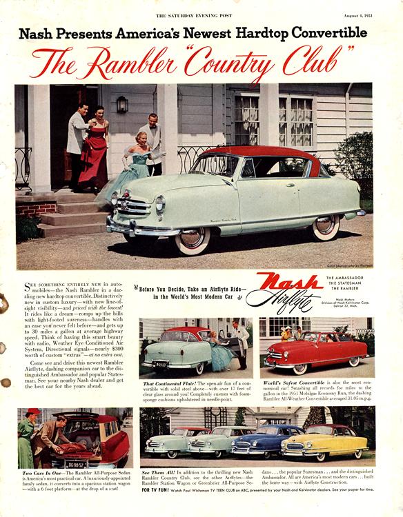 Nash 1951 0002