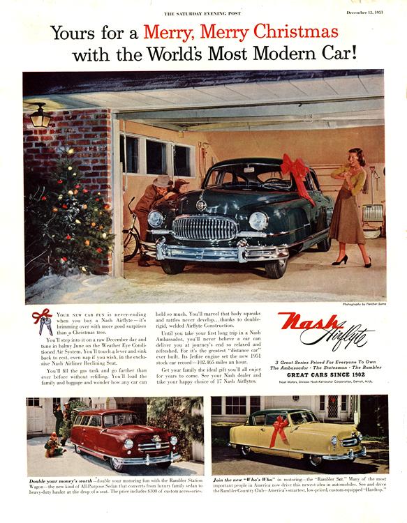 Nash 1951 0003