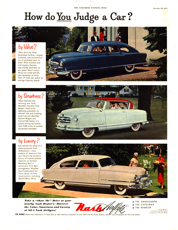 Nash 1951 0005
