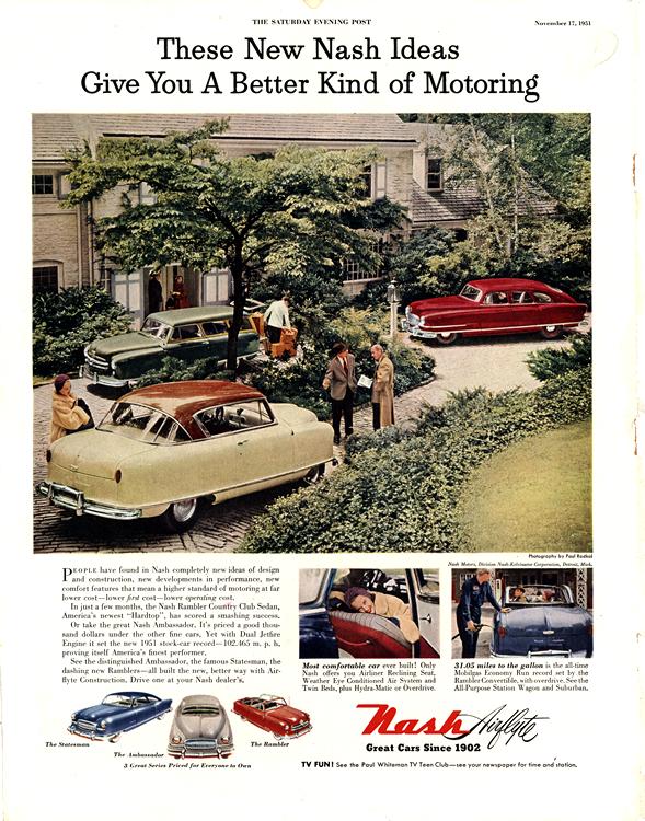 Nash 1951 0010