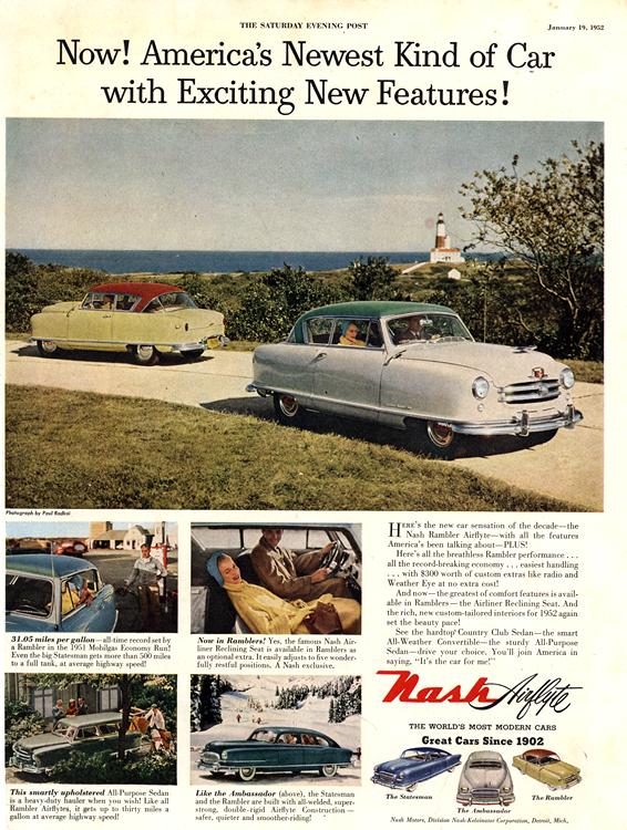 Nash 1952 0001