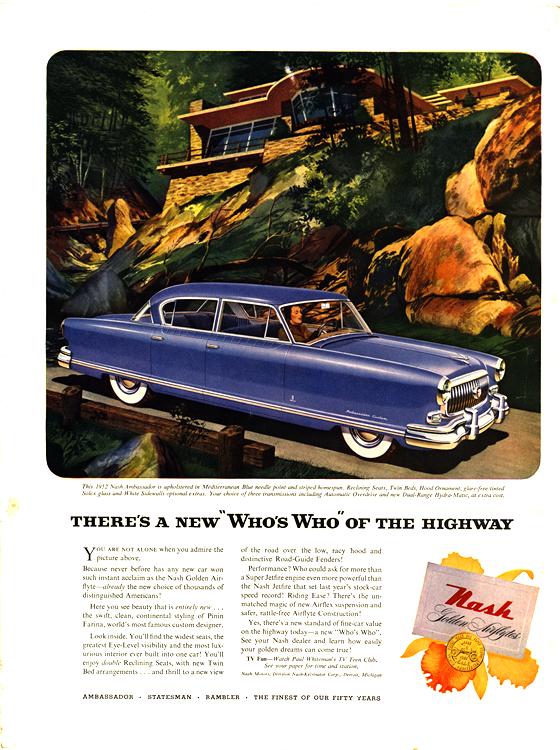 Nash 1952 0005
