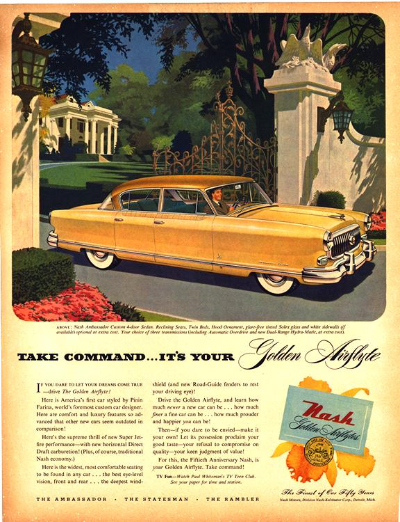 Nash 1952 0007