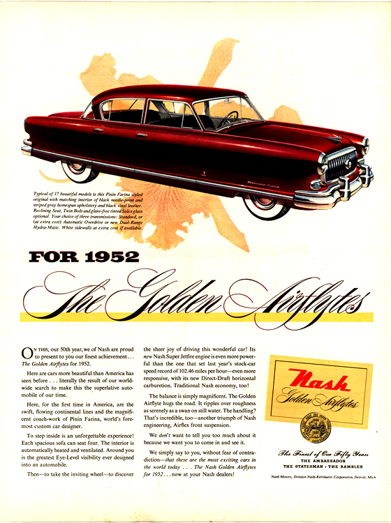 Nash 1952 0008