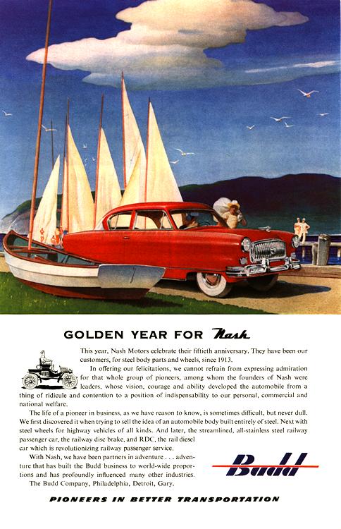 Nash 1952 0010