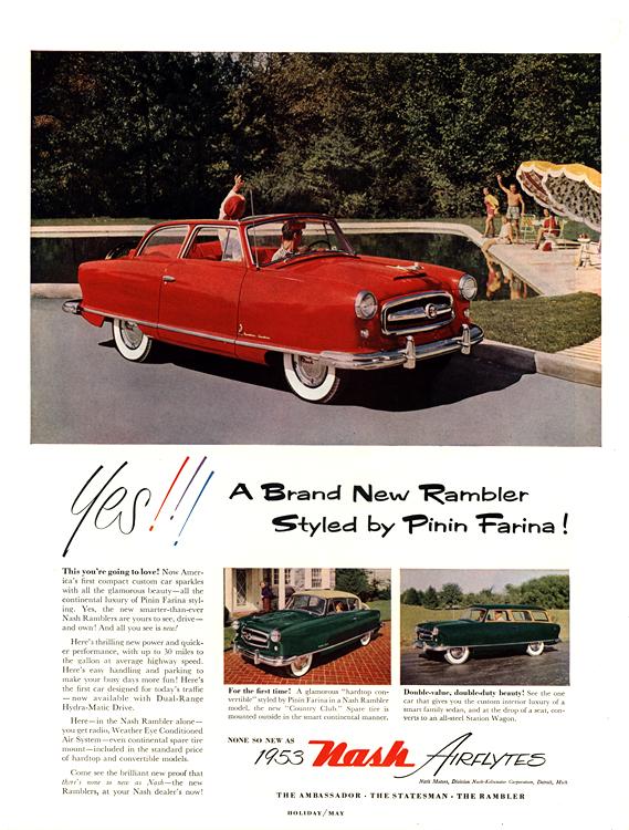 Nash 1953 0005