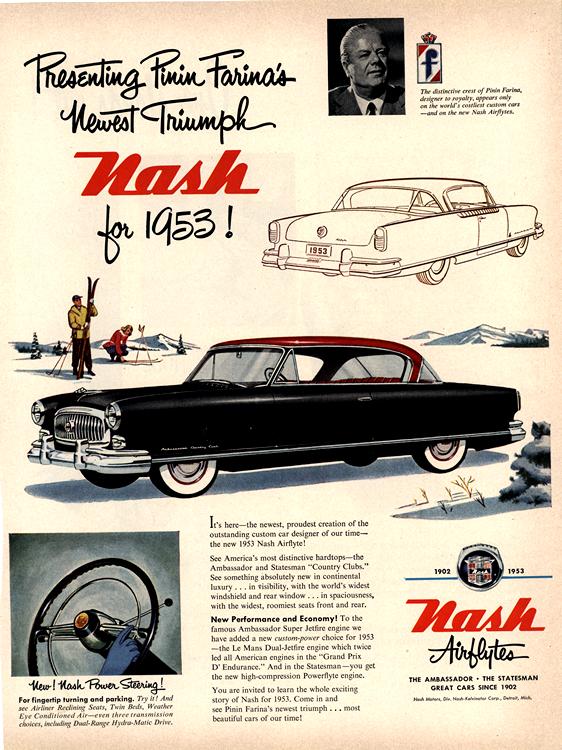 Nash 1953 0010