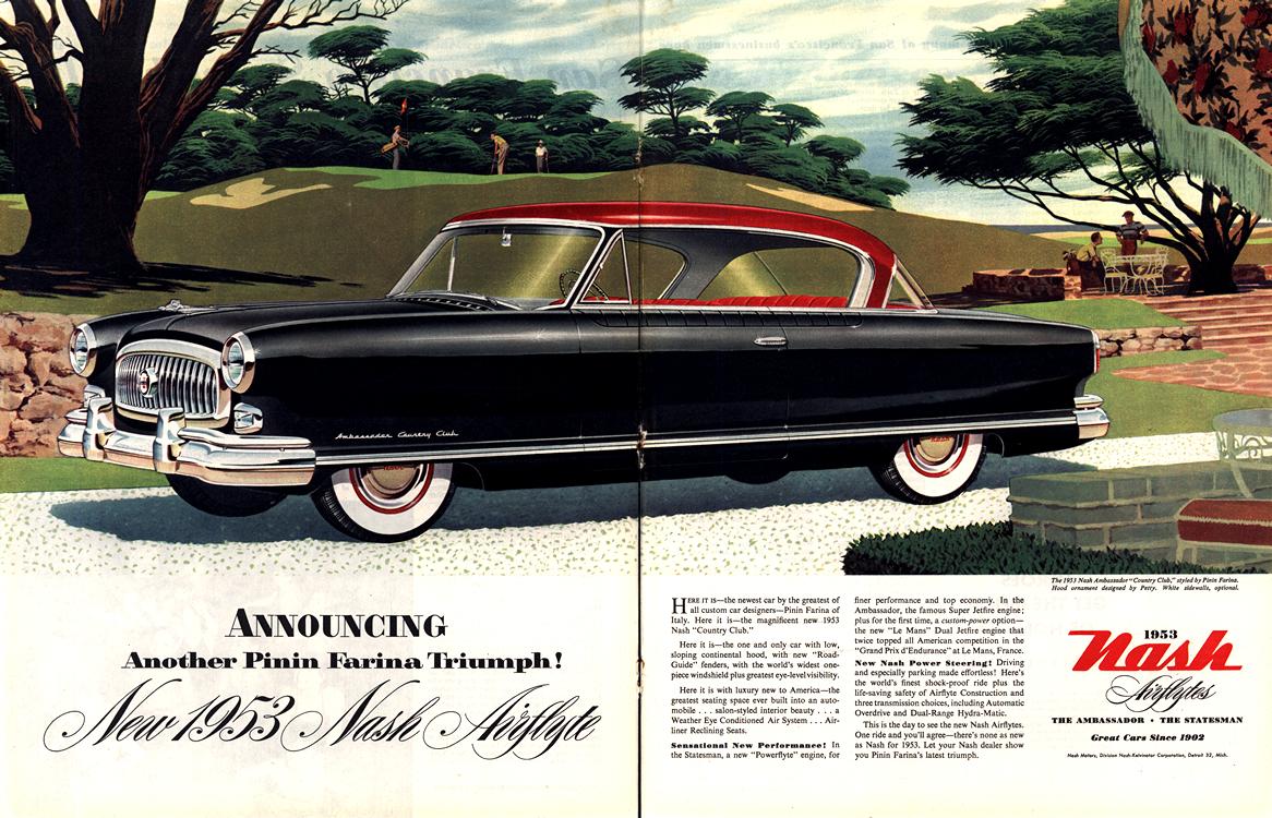 Nash 1953 Merge 0001