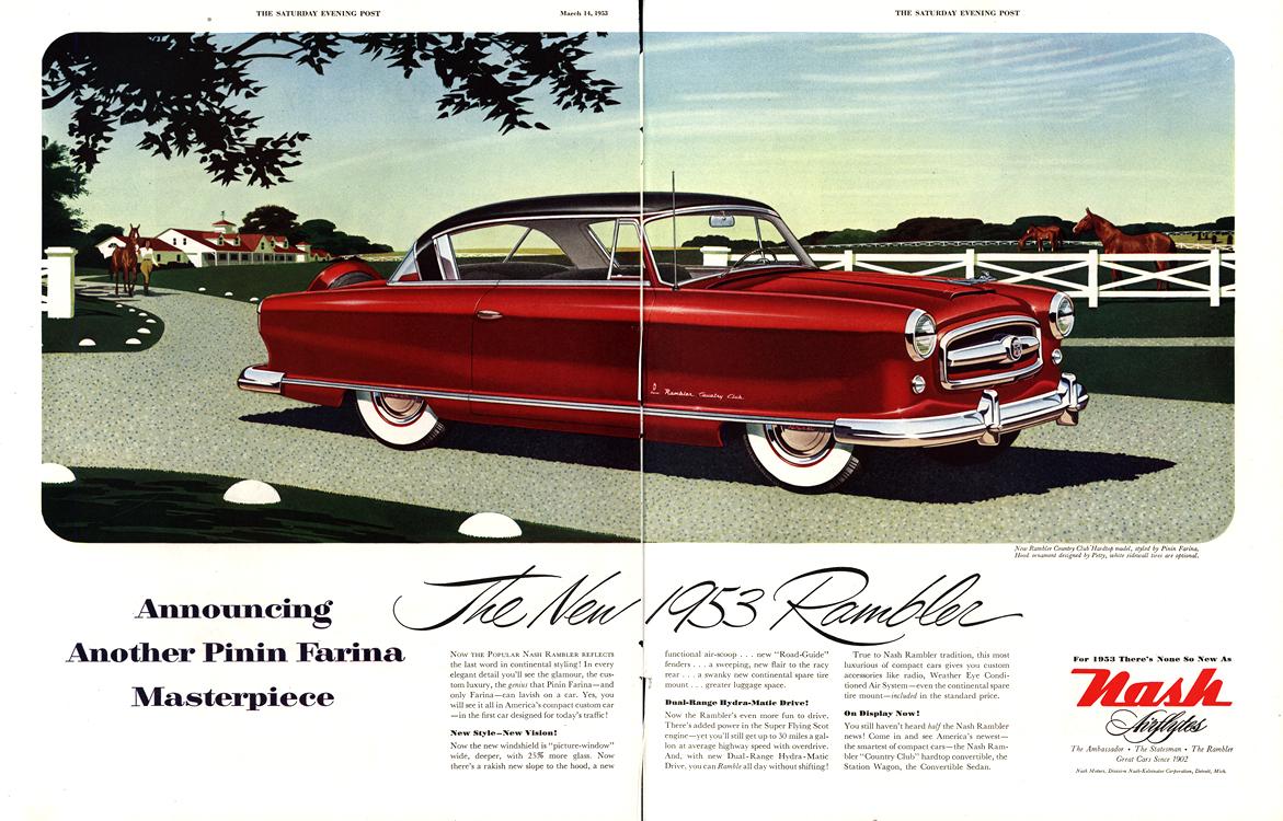 Nash 1953 Merge 0002