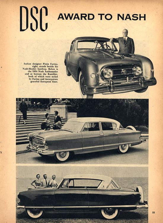 Nash 1954 0002