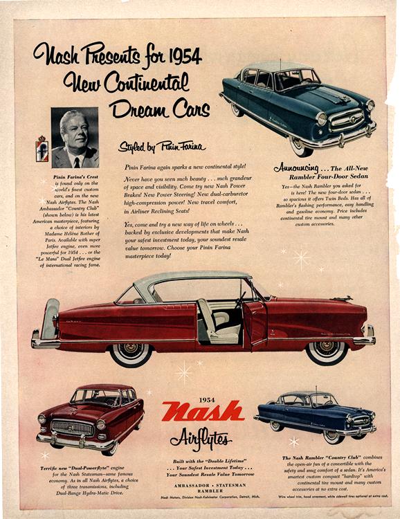 Nash 1954 0003