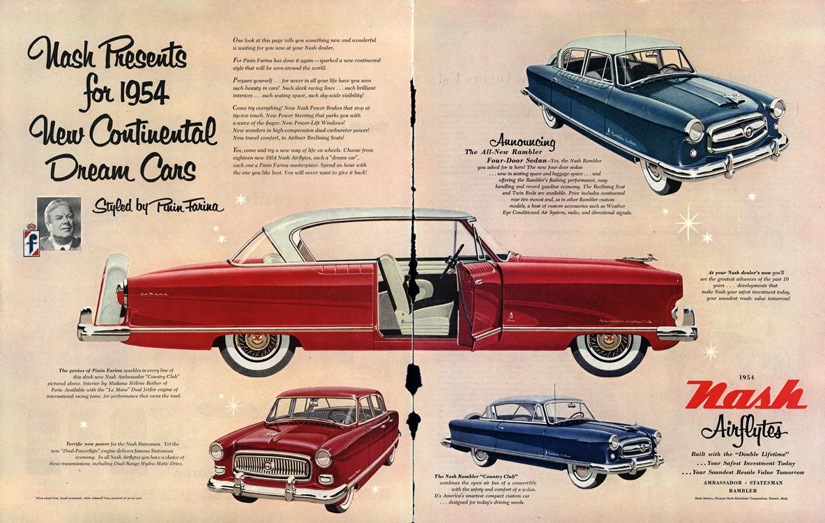 Nash 1954 Merge 0002