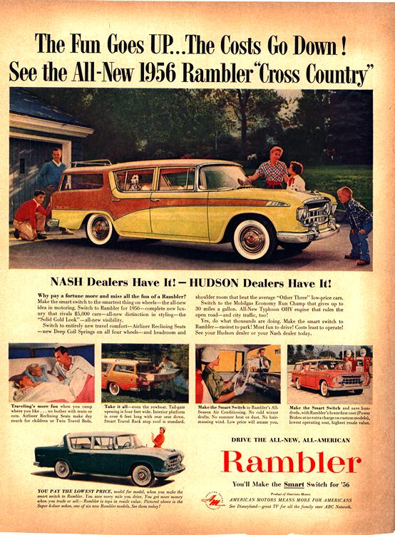 Nash 1956 0009n