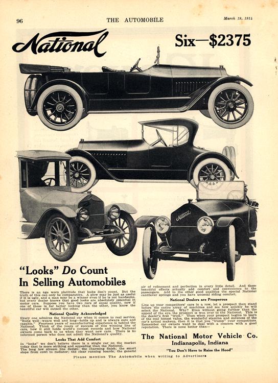 National 1914 0001