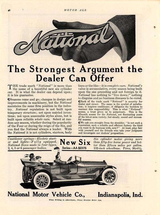 National 1915 0001