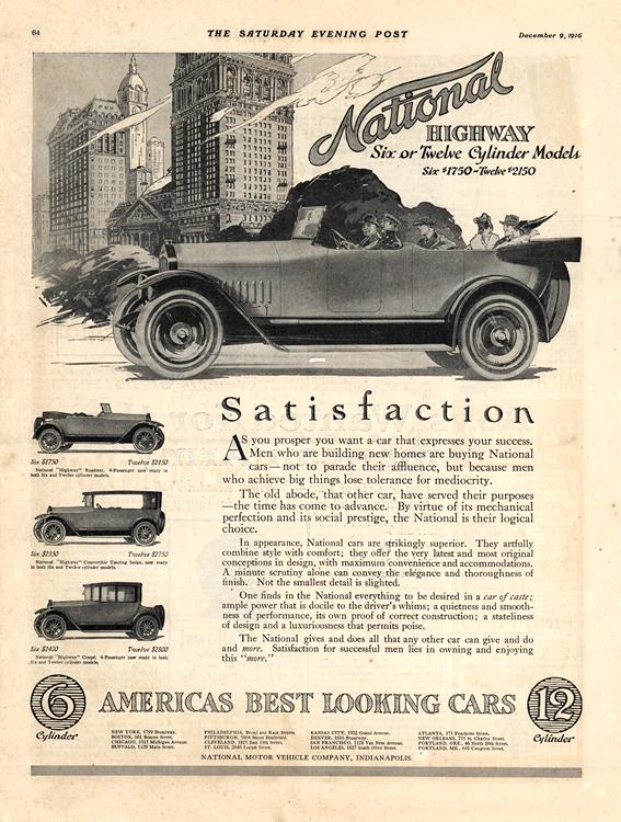 National 1916 0002