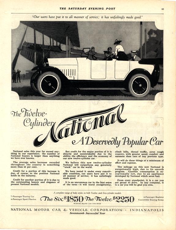 National 1917 0008
