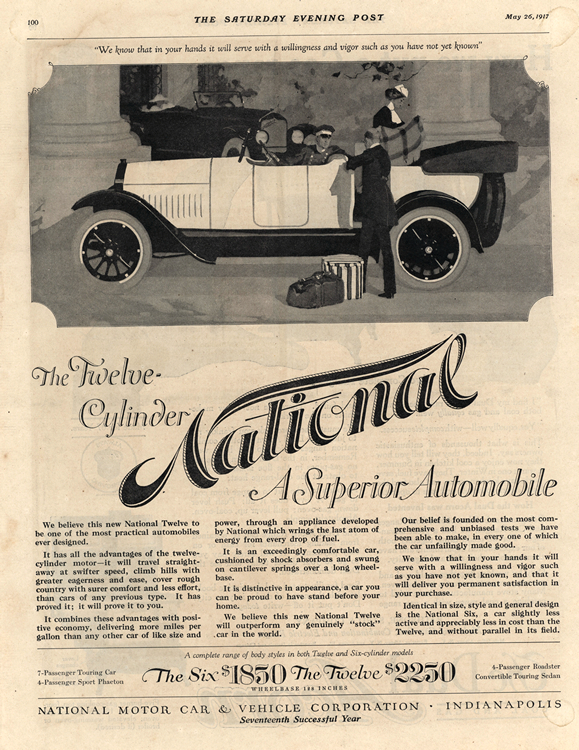 National 1917 0009