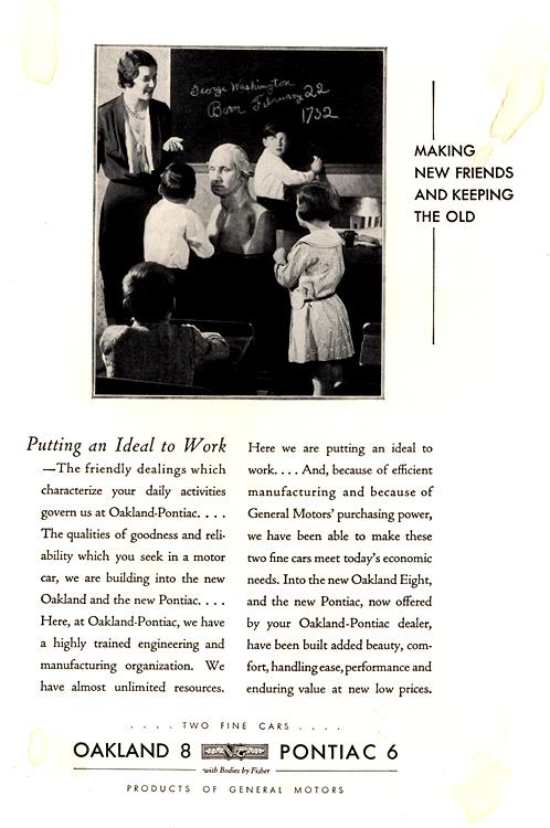 Oakland 1931 0003