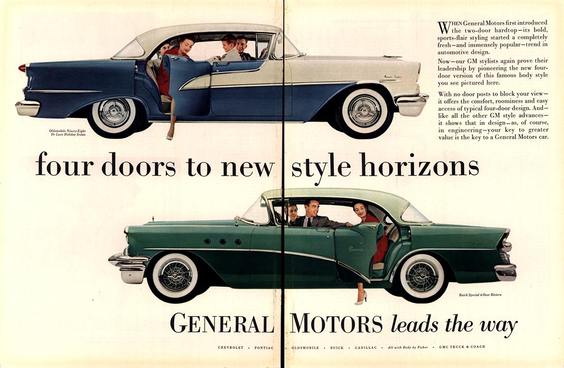 Oldsmobile 1955 Merge1 0003