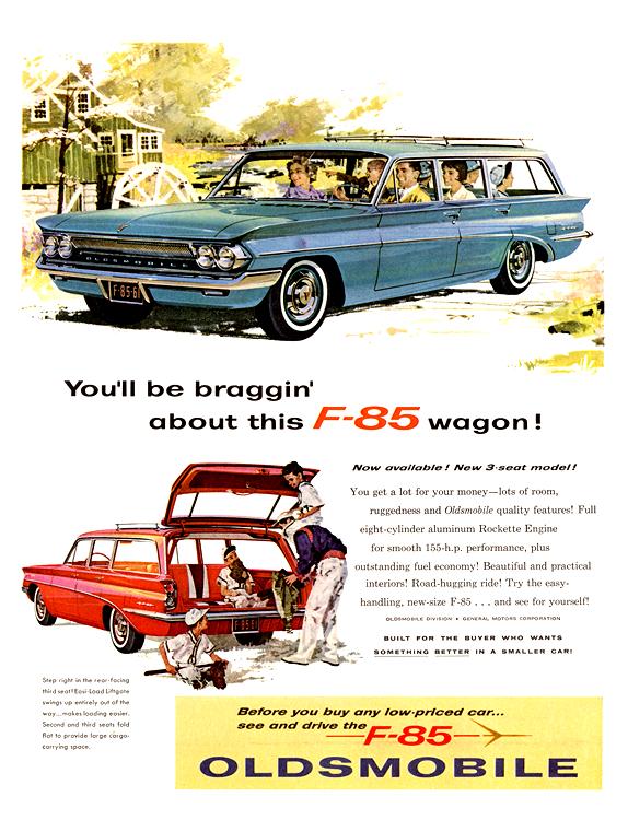 Oldsmobile 1961 0003