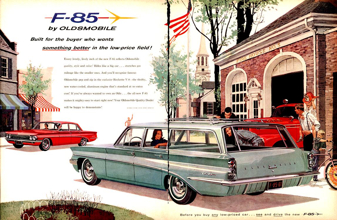 Oldsmobile 1961 Merge 0003