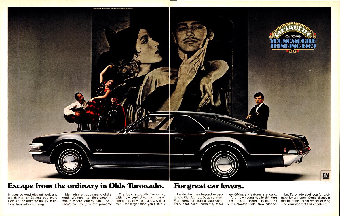 Oldsmobile 1969 Merge 0001