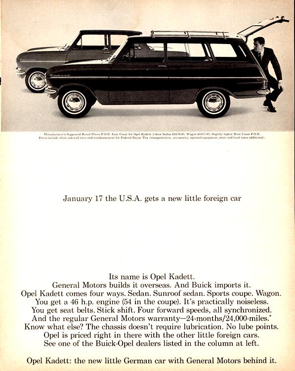 Opel 1964 0001