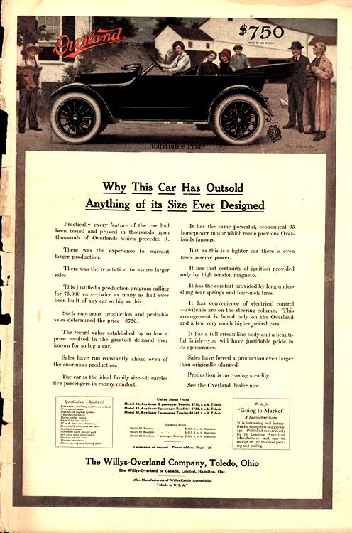 Overland 1915 0006