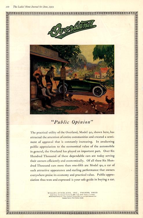 Overland 1919 0009
