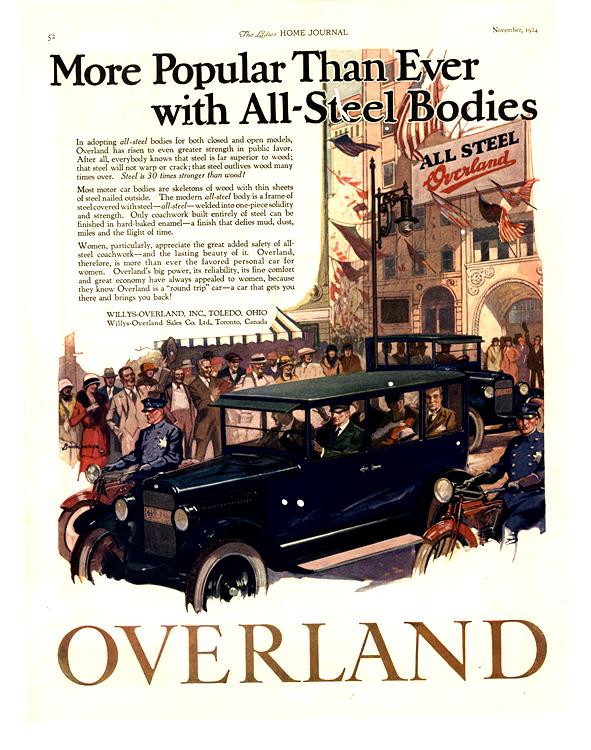 Overland 1925 0003