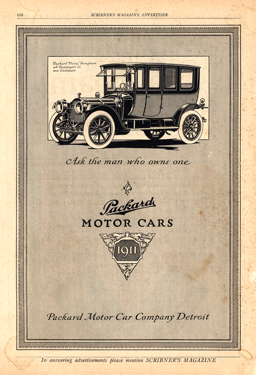 Packard 1911 0002
