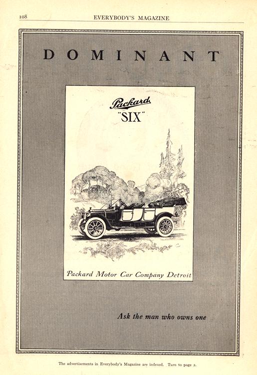Packard 1912 0001
