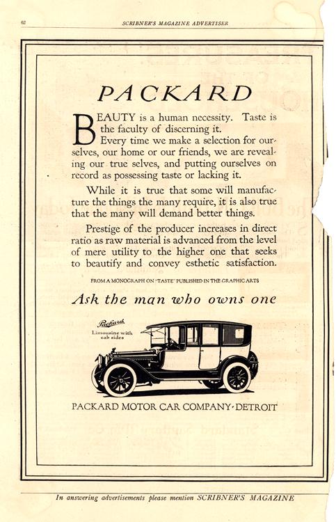 Packard 1915 0001