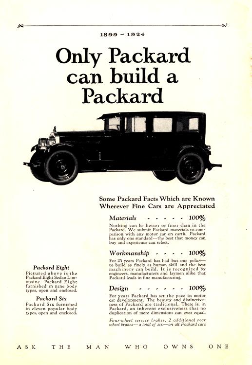 Packard 1924 0009